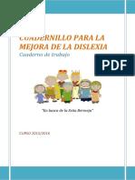 Cuaderno Dislexia 15_16