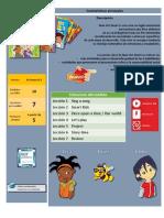 NEW GET SMART - FICHA.pdf