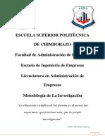 Libro Metodologia de La Investigacion-1[1]