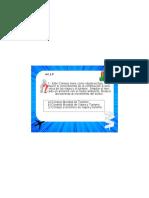 Formato de Ficha de maratón WTTC