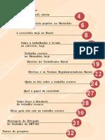 ma_cartilha_trabalho_escravo.pdf