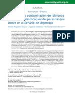 estudio .pdf