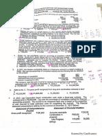 AFAR_Mastery_Part4.pdf