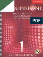 touchstone1teachersedition-150922101054-lva1-app6891.pdf