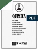 0 Quimica Tapa Inicial(1)