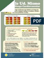 0000000281cnt-afiche_sala-espera_estimacion-rcv.pdf