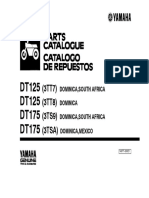 DT125-and-175-Parts-Catalogue.pdf