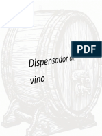 Dialnet EstudioDeMetodosYTiemposParaObtencionDeCarneDeCuyC 6117955 (1)