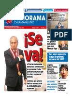 diario 08-01-2019
