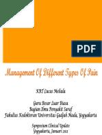 f788081a7a742d72af74836c7ededf8c6689.pdf