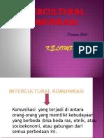 Intercultural komunikasi.pptx