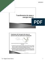 transferenciainterna_11464.pdf