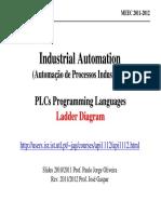 API_I_C3_1_LD.pdf