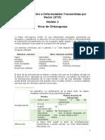 Diagnostico y tratamiento Virus de Chikungunya.pdf