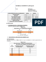 355288322-Diseno-de-Mezcla-Concreto-f-c-420-kg-cm2.docx