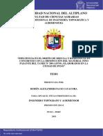 Pacsi_Catacora_Rubén_Alexander.pdf