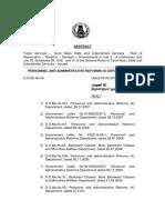 85005482-55-Revised-Roaster.pdf