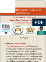 PRINSIP PENYULUHAN KESEHATAN MASYARAKAT.pptx