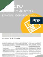 2degfichero_espanol.pdf