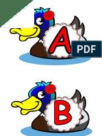ABCD (2).docx