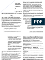 Labor Standards Other References (Pd, Ras)