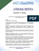 Curso-de-Astrologia-Hermetica-Leccion-01-Aries (1)