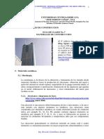 GUIA DE CLASES No 7.pdf