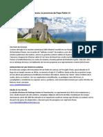 Brescia, la provincia de Papa Pablo VI.pdf