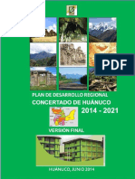 PDRC HUÁNUCO 2014-2021-Final.pdf