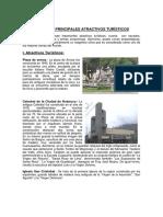 Huanuco-Atractivos.pdf