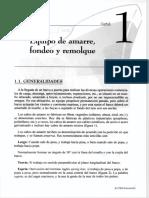 Equipo-de-Amarre-y-Fondeo.pdf