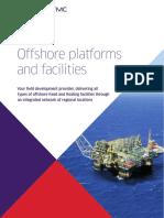 Off Brochure Offshore-platform- Lr