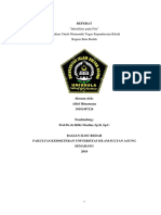 130625113-Infertilitas-Pada-Pria.docx