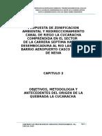 02- Capitulo 02- Metodologia Revisada 19-11-16