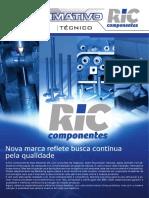 informativo_ric_tecnico.pdf
