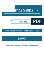 233008-CINÉTICA_QUÍMICA_-_Parte_2