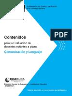 DOC_CyL.pdf