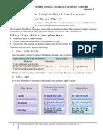 universal sampo_Prospectus.pdf