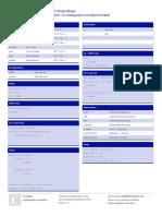 Pca221 Java