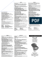 ESCALI-KitchenScale-vitra_115g_manual.pdf