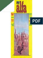 Alfa-1984-02