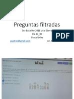Preguntas Nuevas Filtradas_27!06!1-1