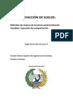 LICUEFACCION DE SUELOS.pdf
