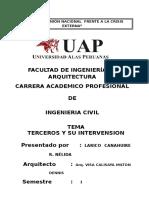 caratula-alas-peruanas2 (1).doc