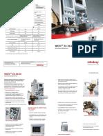 Anasthesia mesin WATO 20 & 30.pdf