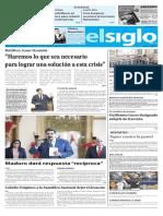 Edicion 08-01-2019