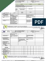 DLL for GenMath - Q1, W2E
