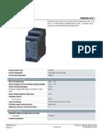 3RB22834AC1_datasheet_en.pdf