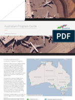 Spookfish Australian Program Guide