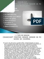 122342889-Sensor-Ckp.pptx
